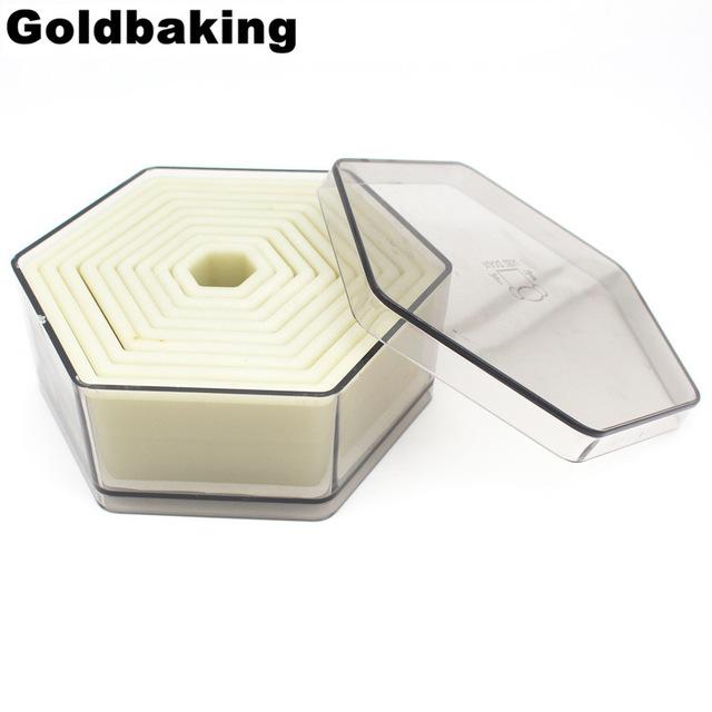 goldbaking