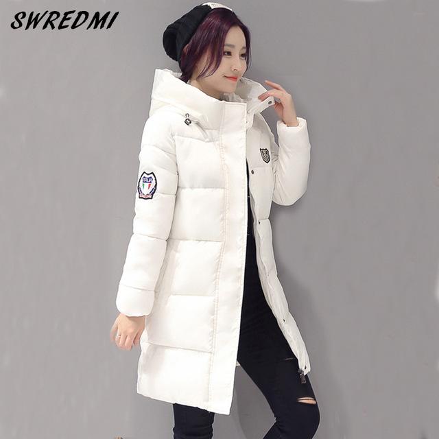 long-down-parka-fashion-students-slim-female