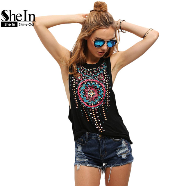 shein-new-summer-style-women-sexy-tops