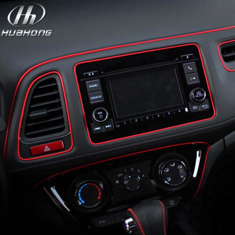 update-3-generation-car