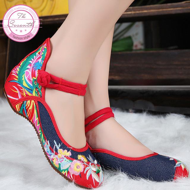 women-shoes-old-beijing