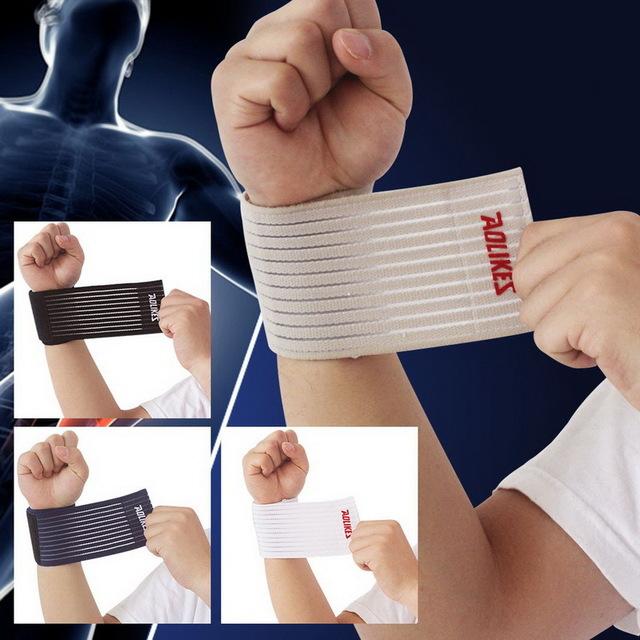 fitness-cotton
