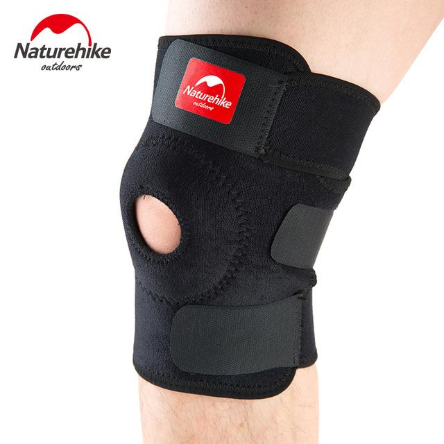 knee-suport