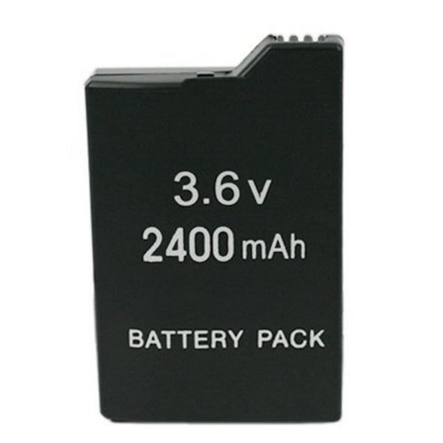 rechargeble