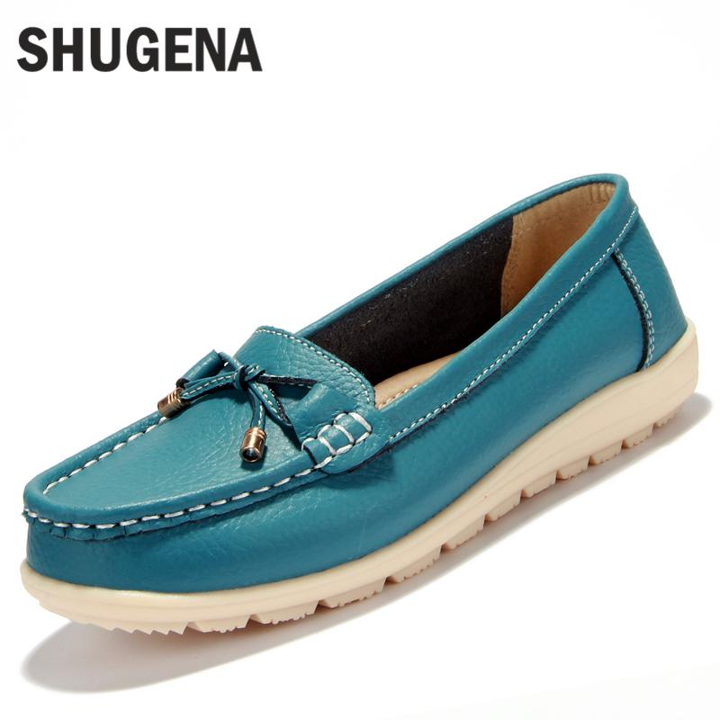lats shoes female casual flat women
